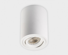 MEGALIGHT M02–85115 WHITE