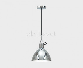 ITALLINE SQ 897MP chrome