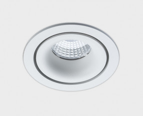 ITALLINE IT02-008 DIM white