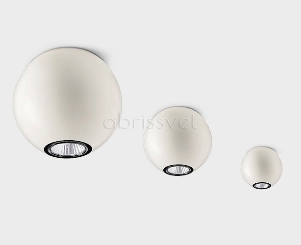 LINEA LIGHT PELOTA 6617