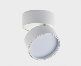 MEGALIGHT M03-007 WHITE