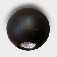 LINEA LIGHT PELOTA 6844